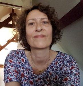 Céline CAPIAU