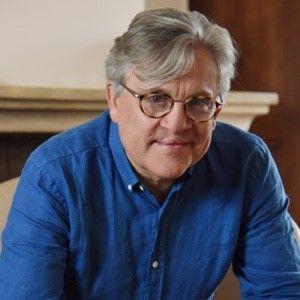 Jérôme LEFEUVRE